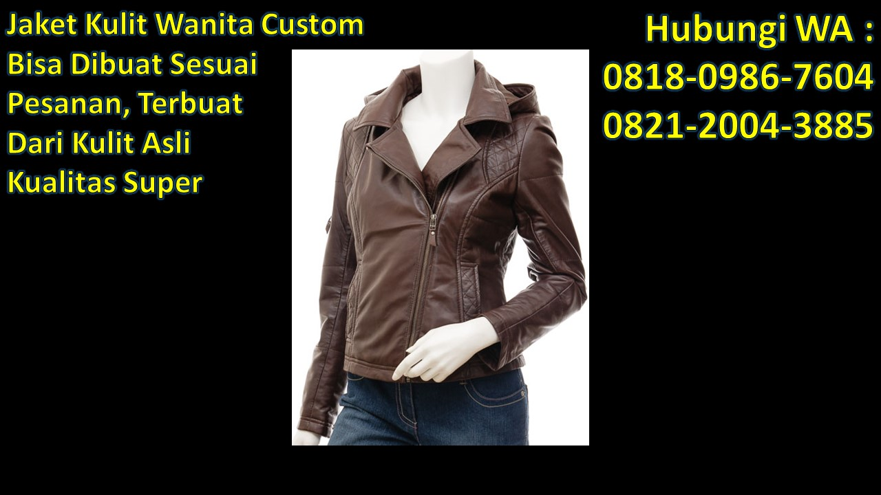 Toko jaket kulit di Bandung WA   0822-1813-7048 atau 0821-2004-3885  Informasi Pesan jaket kulit di Bandung dan Harga jaket kulit harley  davidson original ... 383a6a0e11